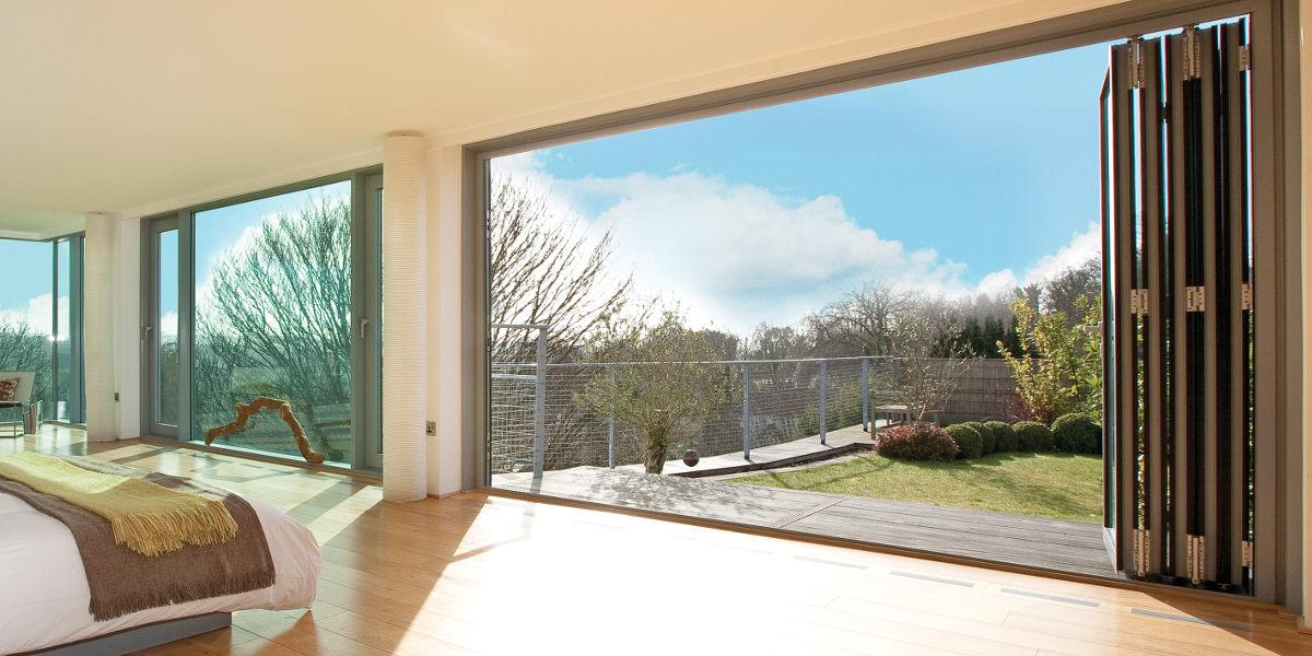 Door and Window Deals
