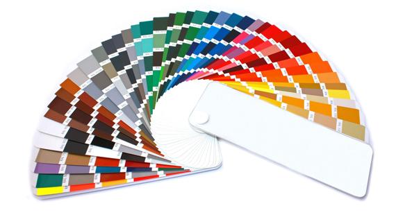 Origin Bi Fold Door Colour Choices Aluminium Bifolding