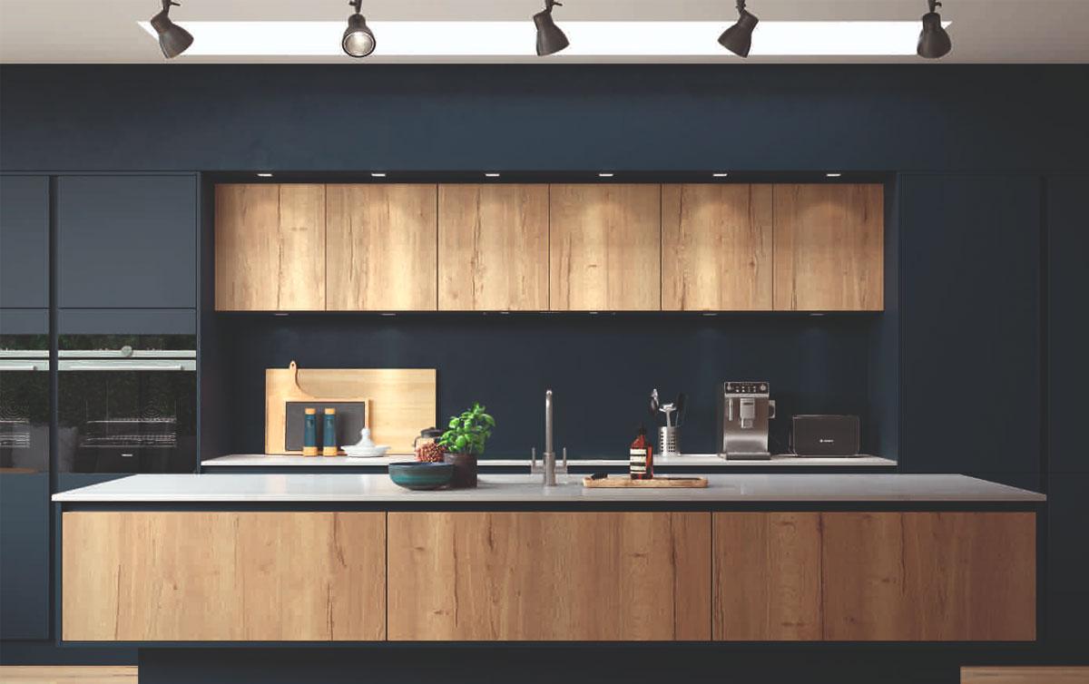 Kitchens Edinburgh Kitchen Designers Edinburgh Kitchen Showrooms Edinburgh