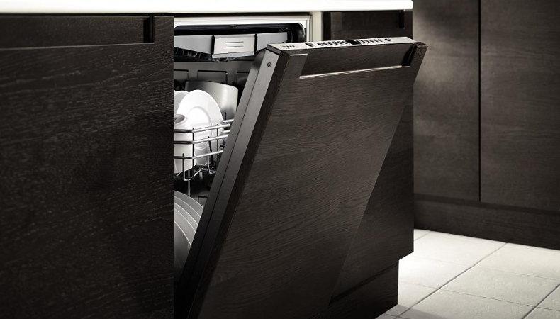 neff dishwasher available from ekco scotland