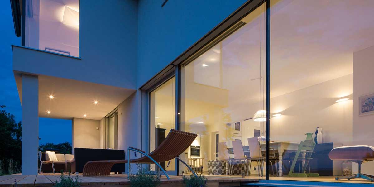 doors-windows-galhofer-natureline-windows