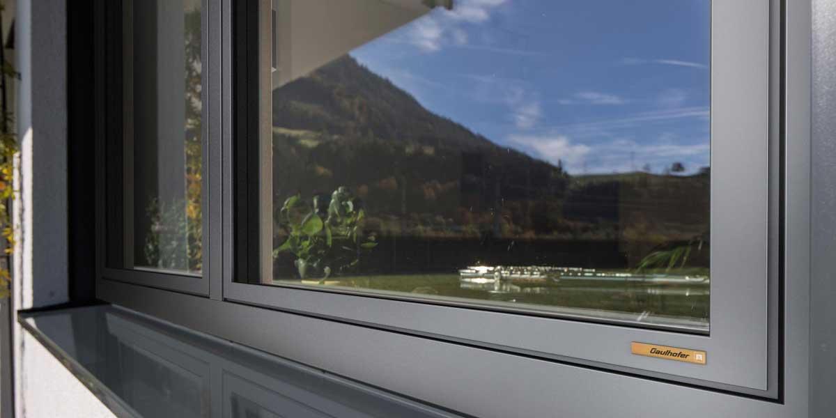 doors-windows-gaulhofer-fusionline-inline