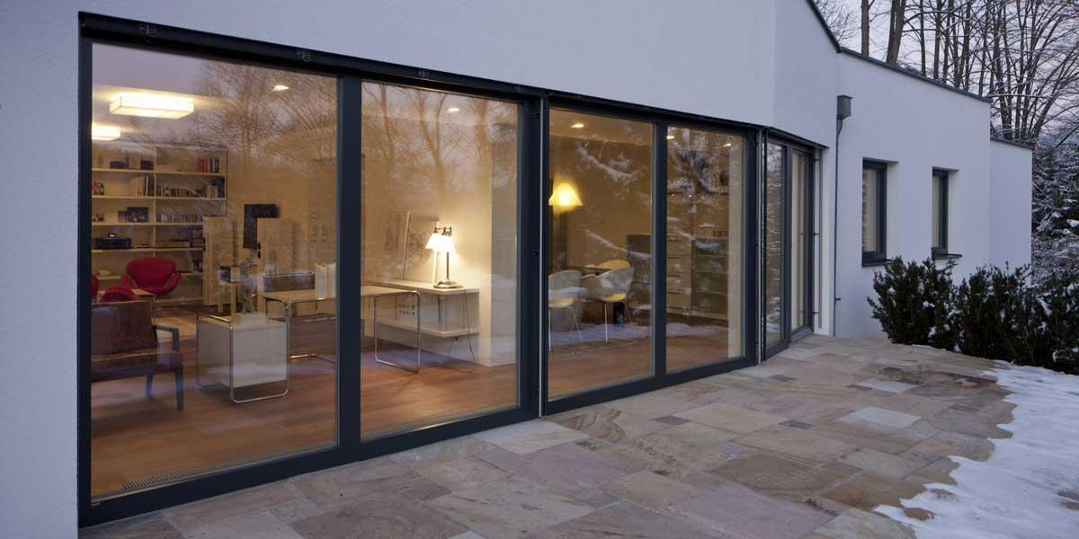 doors-windows-gaulhofer-lift-slide