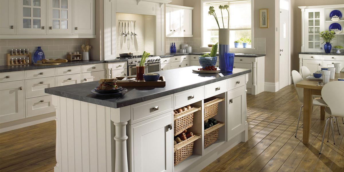 english rose line kitchens