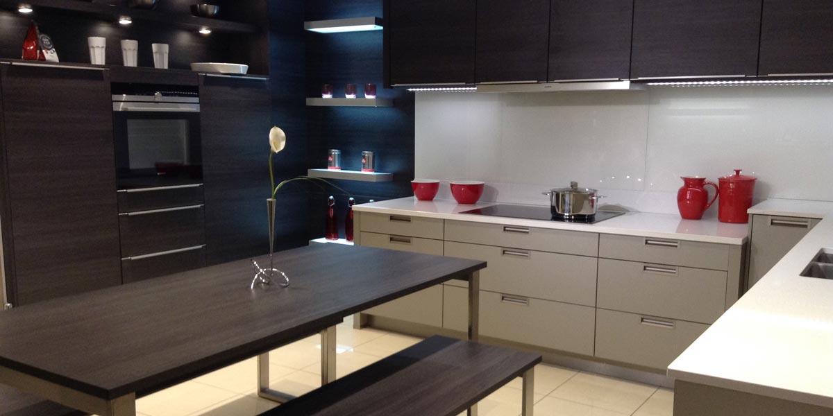 Alno Kitchens   Alno German Kitchens   Alno Kitchens Direct   Cheap Alno Kitchens   EKCO