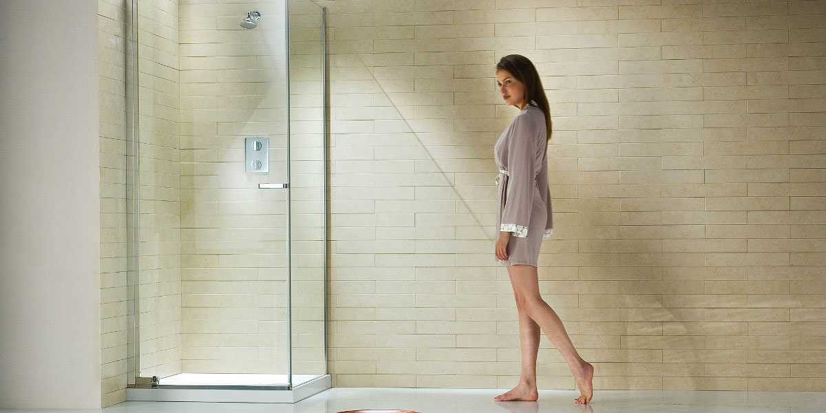matki shower solutions Falkirk