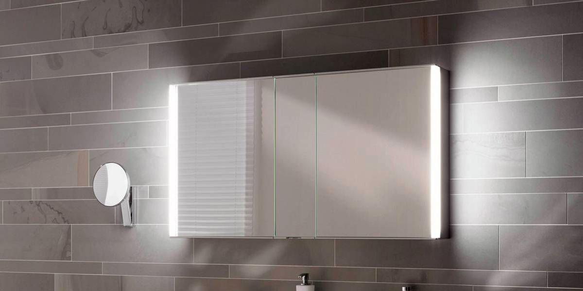 bathroom tiles Livingston