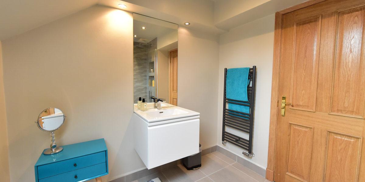 Cawley ekco for Ekco bathrooms