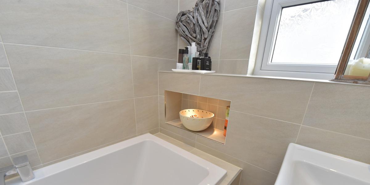 ekco bathroom linlithgow
