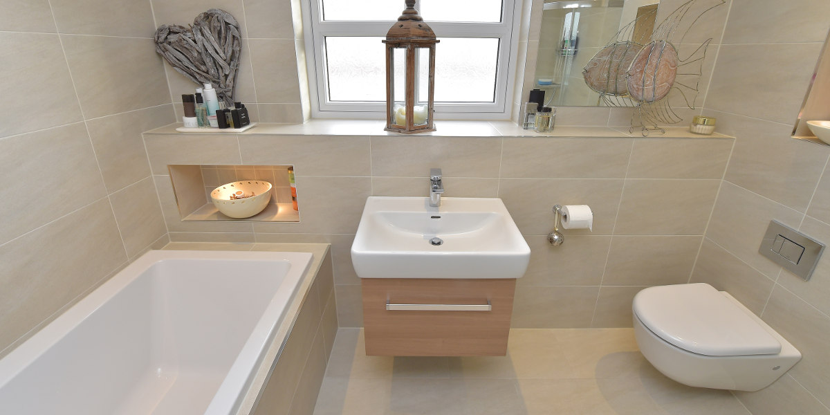 ekco bathroom design linlithgow