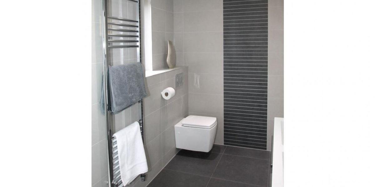 ekco bathroom edinburgh