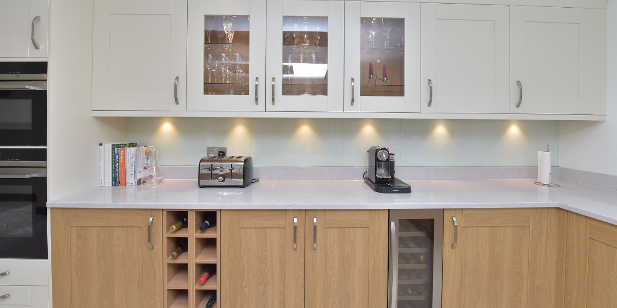 ekco kitchen dechmont
