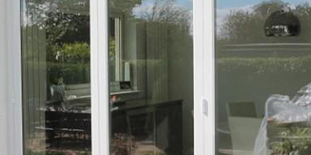 Ex Display Bifold Doors Images & Bifold Doors: Ex Display Bifold Doors