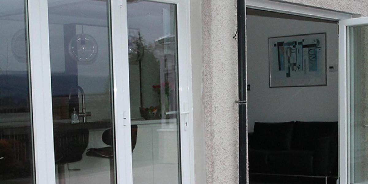Bifold Doors Bifold Doors Glasgow