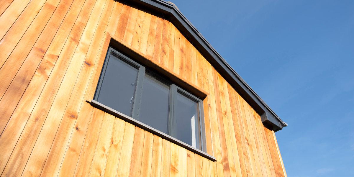 windows solutions edinburgh