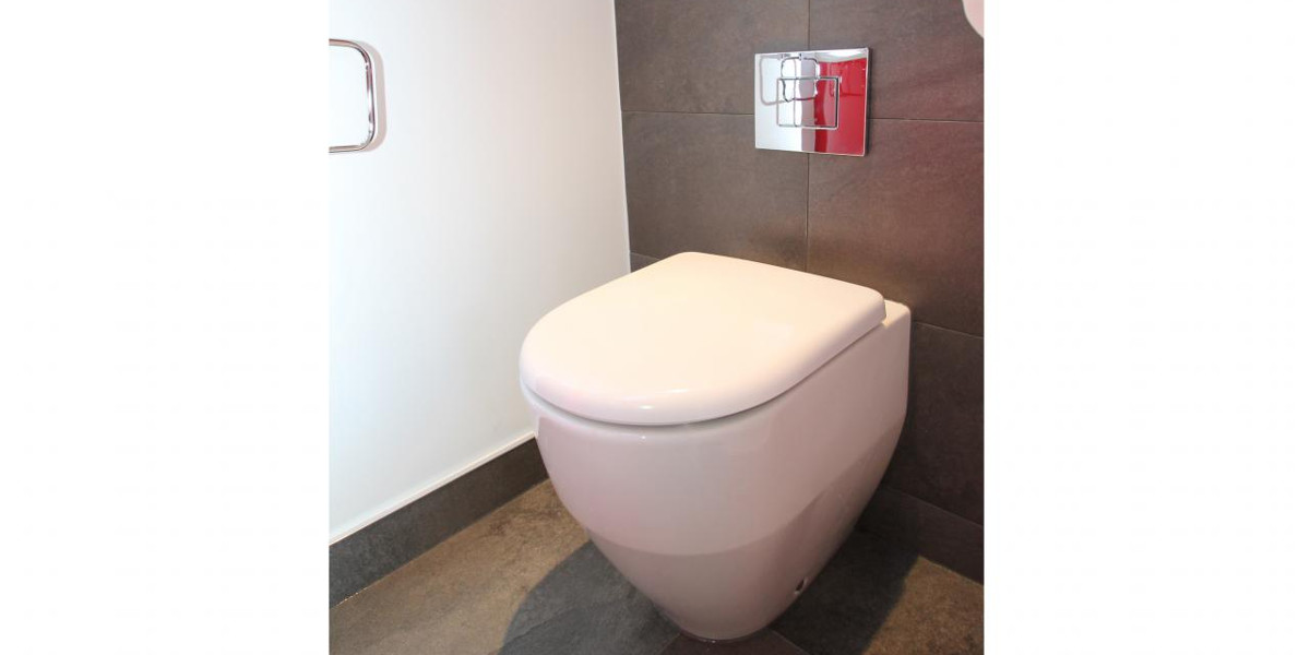 ekco bathroom solutions scotland