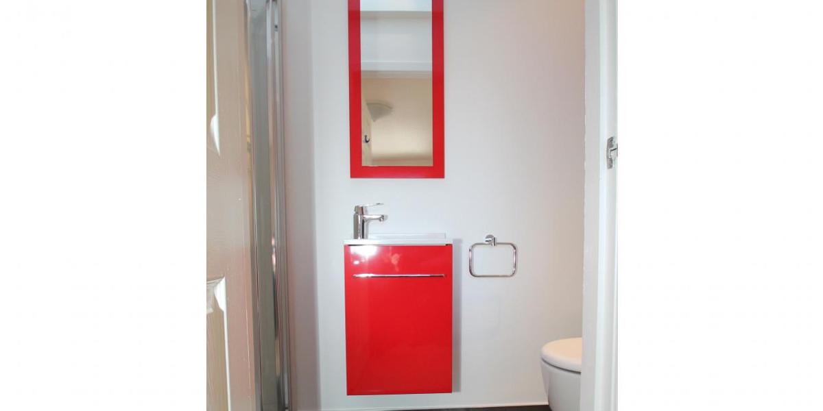 ekco bathroom solutions scotland