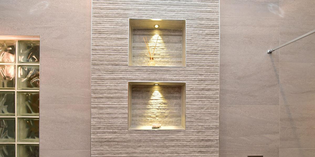 bathroom design edinburgh