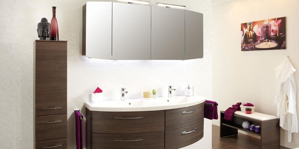 ex-display bathrooms Fife