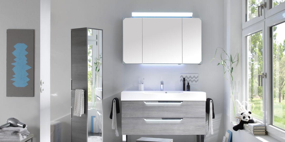 bathroom design Dunfermline