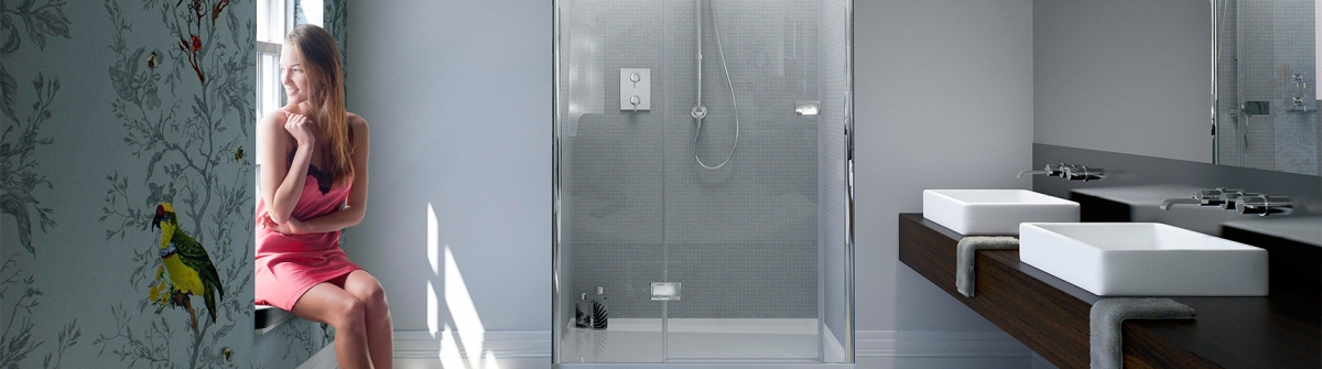 Bathrooms Fife Bathrooms Design Fife Bathroom Showroom Fife Bathroom Installation Fife Ekco
