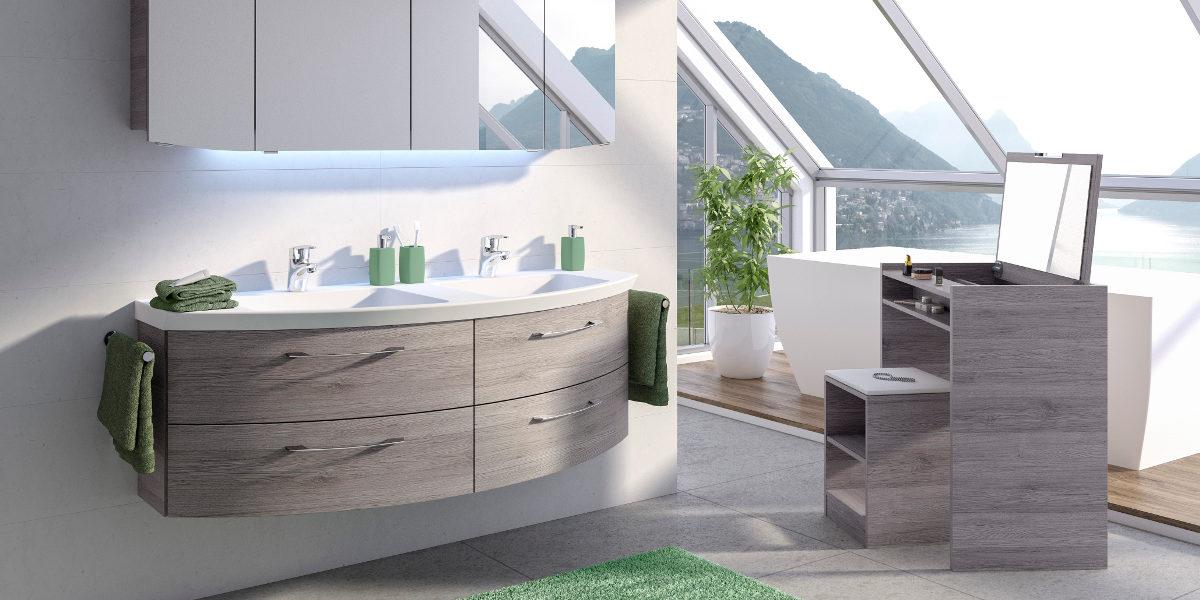 Bathroom Furniture Edinburgh Ekco