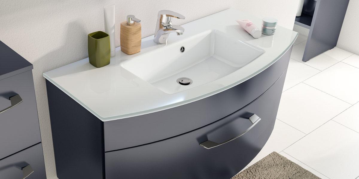 Sanitary Ware Edinburgh   Designer Bathroom Sinks, Toilet ...