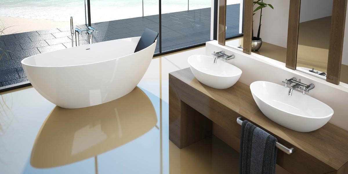 Bathroom Sinks Edinburgh bathroom sinks edinburgh | designer basthroom basins edinburgh | ekco