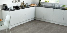 kitchen floor tiles edinburgh