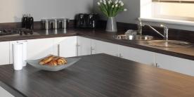 laminate kitchen worktops scotland