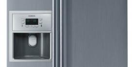 fridge freezer solutions solutions scotland