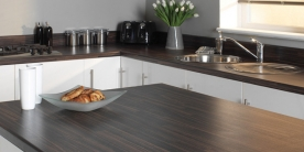 laminate kitchen worktops scotland