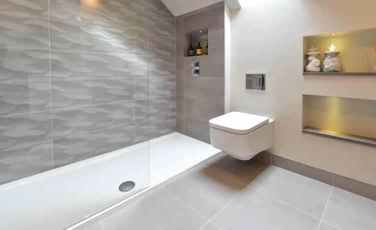 ekco linlithgow bathroom