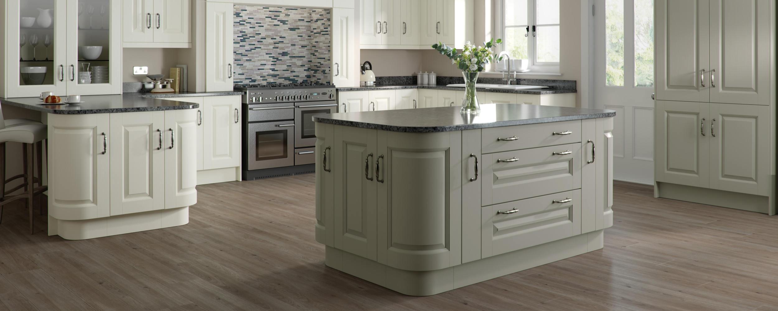 traditional-kitchen-edinburgh