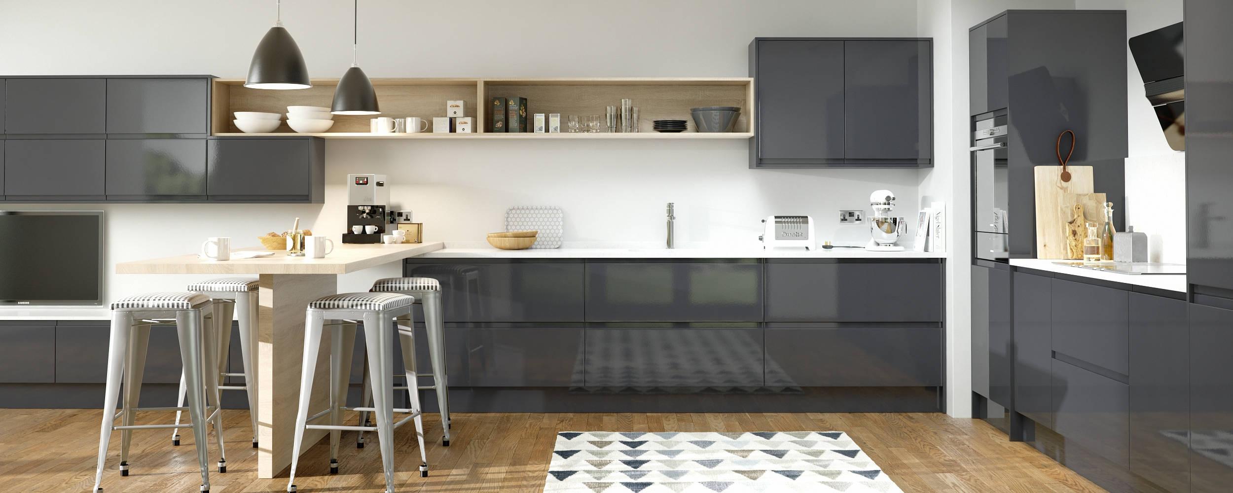 sheraton-line-kitchen-scotland