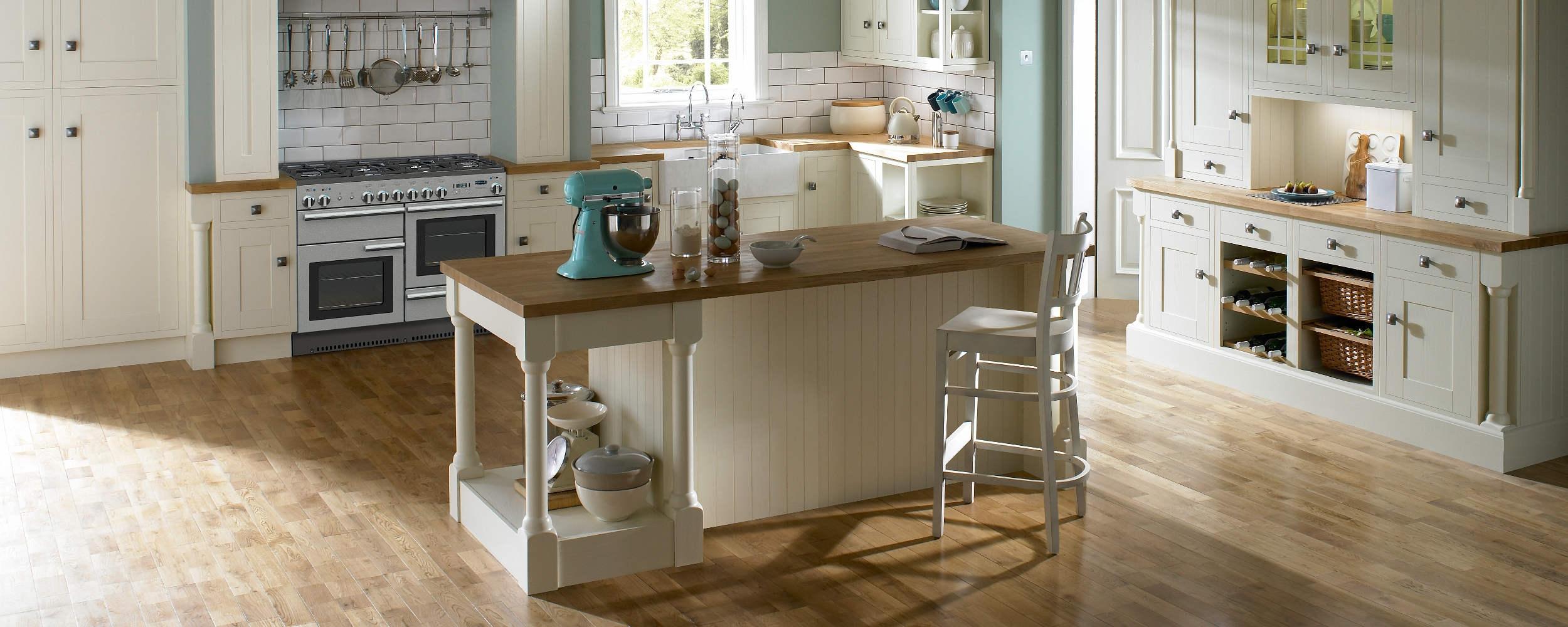 traditional-kitchen-design