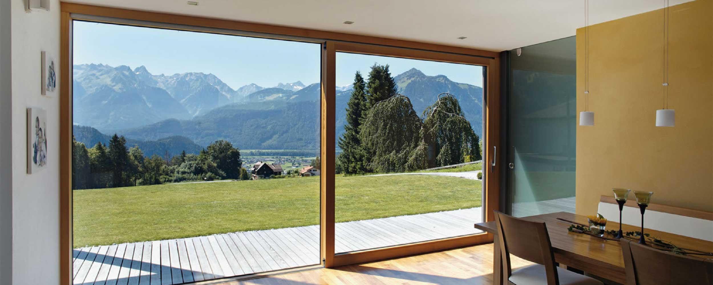 doors-windows-gaulhofer-lift-slide-banner