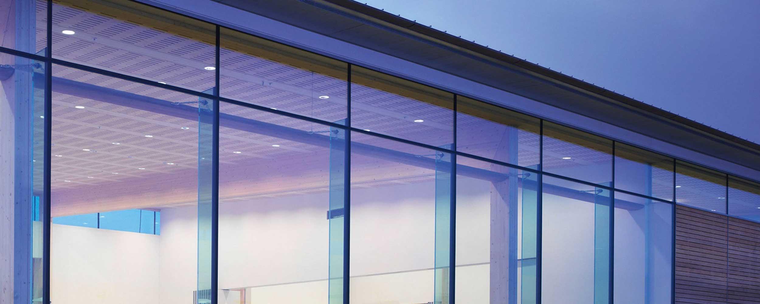 doors-windows-GAULHOFER-NATURELINE-WINDOWS-banner