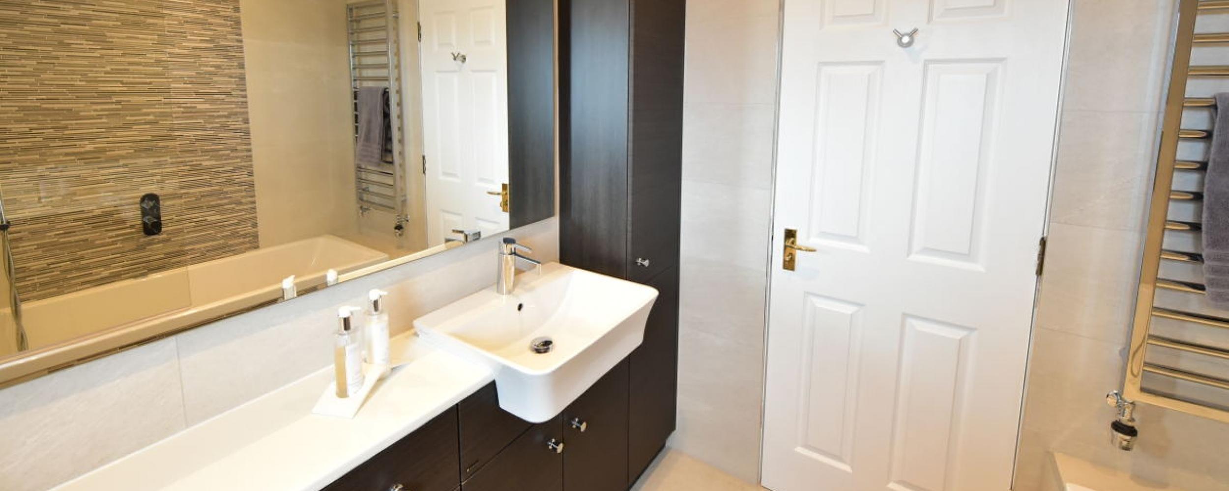 bathroom solutions scotland