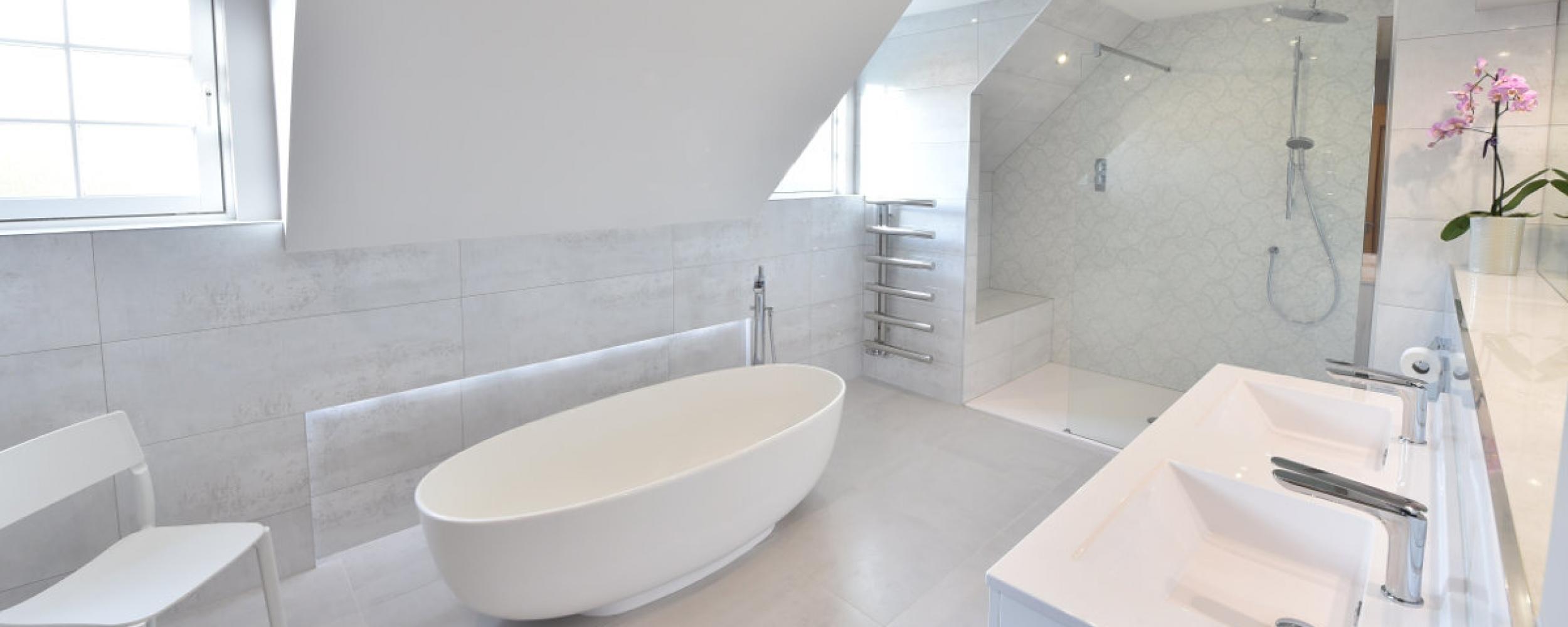 ekco bathroom scotland