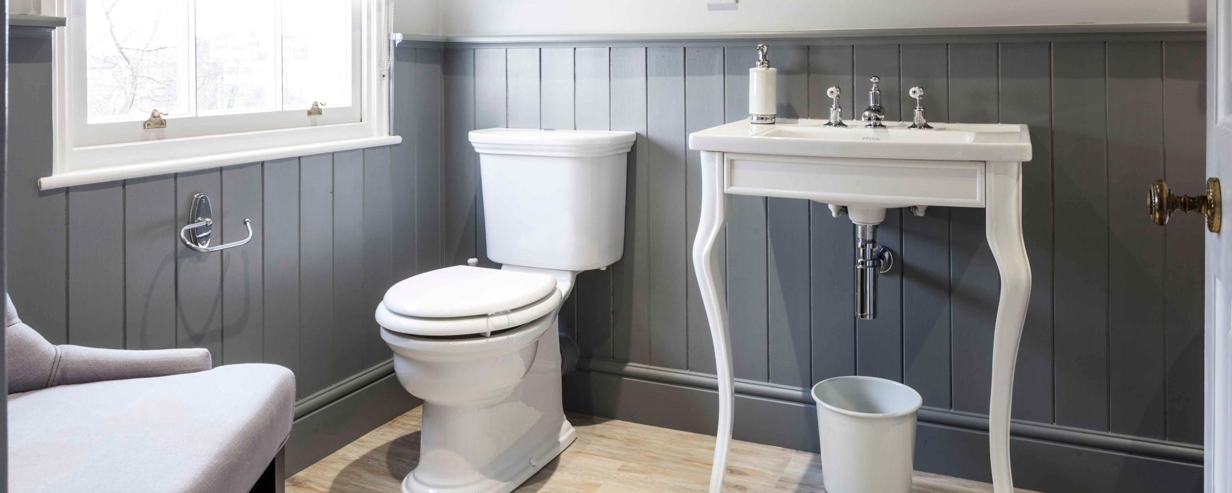 imperial traditional bathroom scotland bathrooms a44 bathrooms