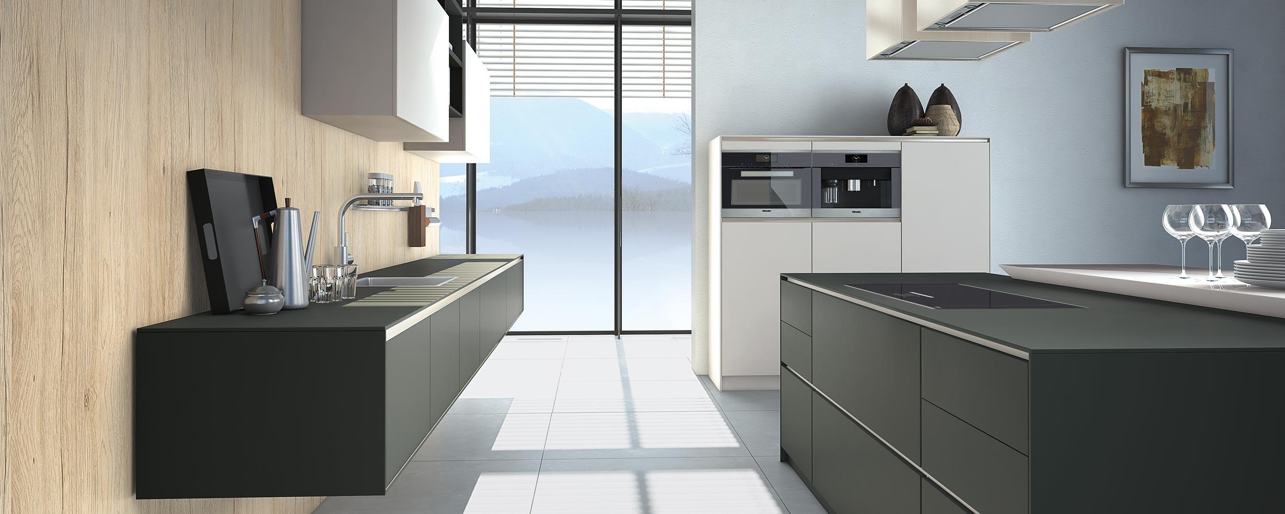 modern-kitchen-design-edinburgh