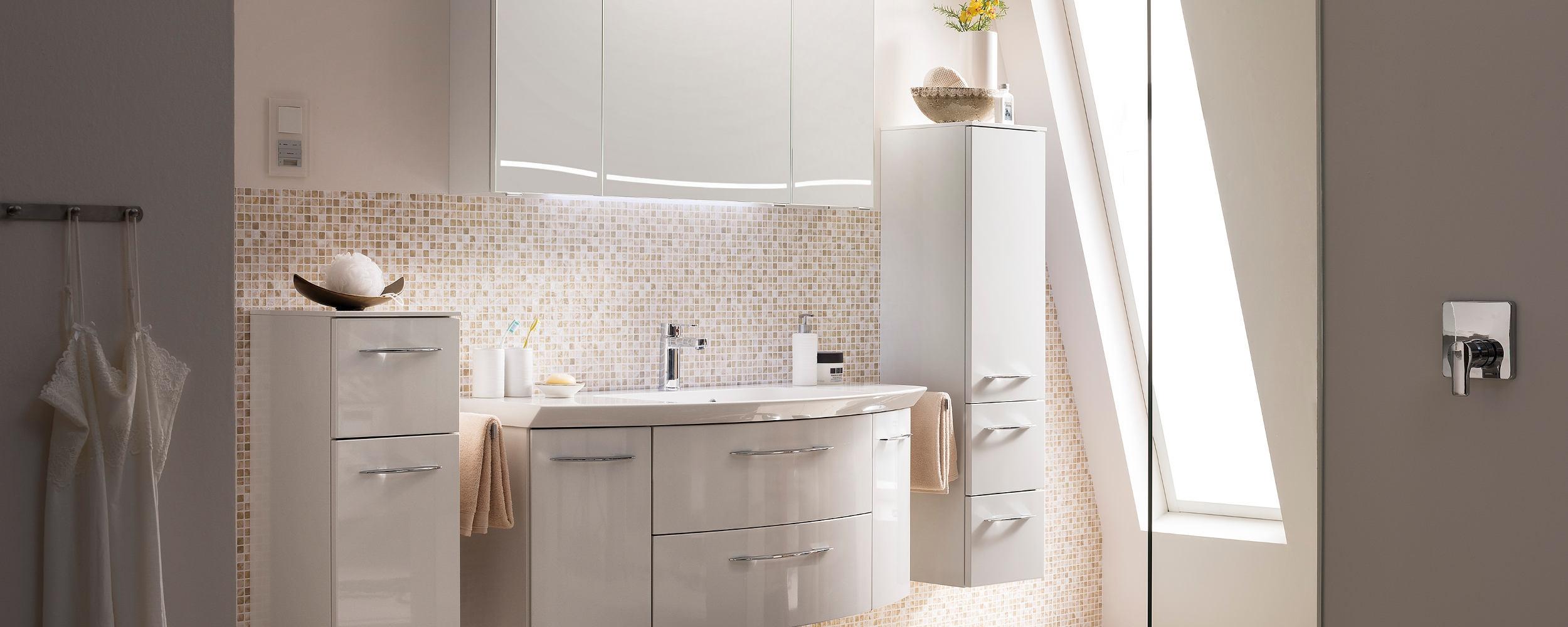 shower room edinburgh