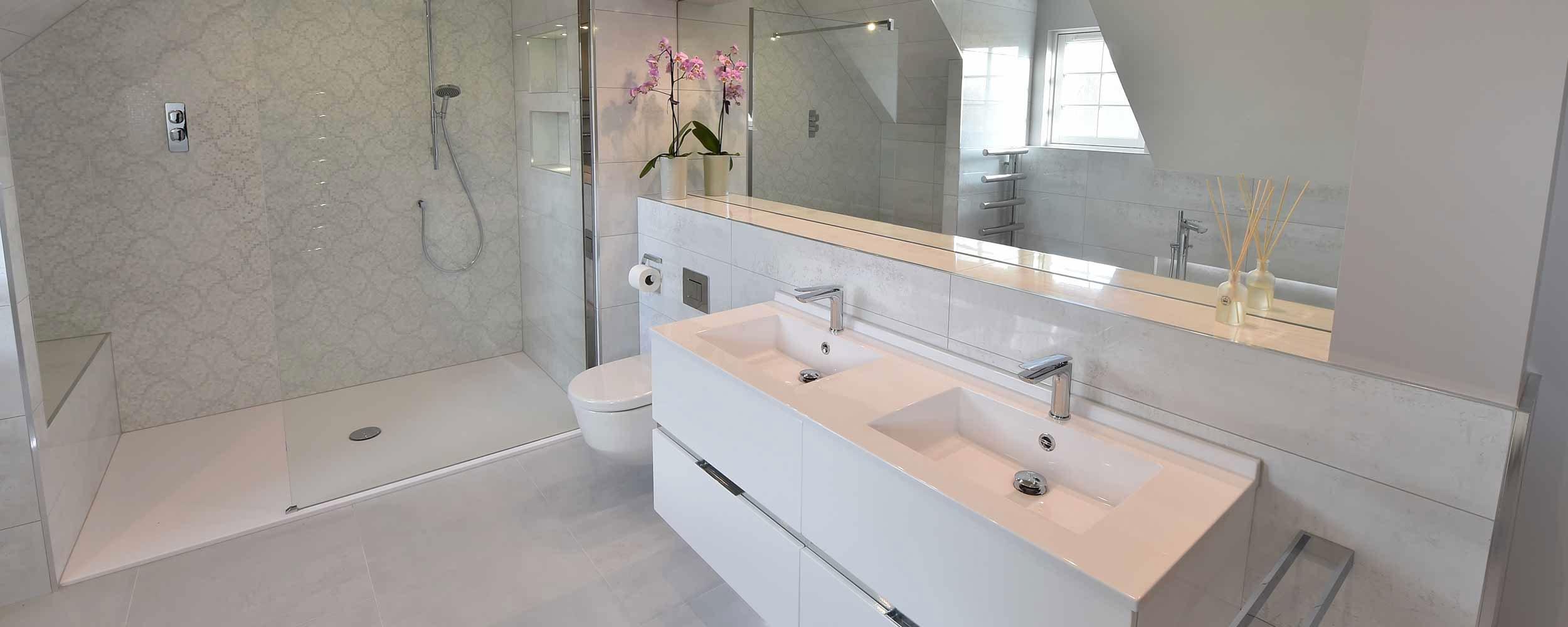 falkirk bathrooms
