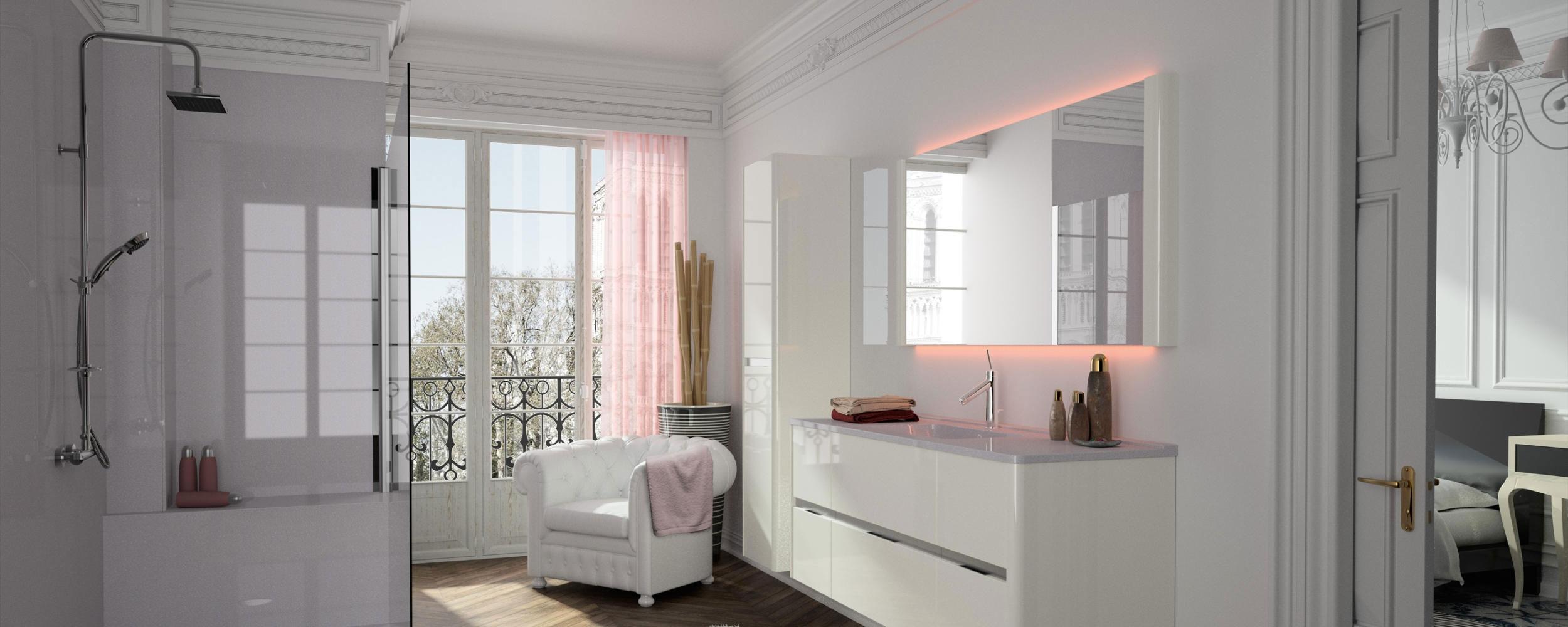 ambiance bain bathroom design scotland