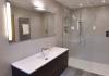 modern bathroom edinburgh