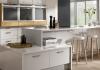sheraton-line-kitchen-edinburgh