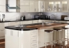 sheraton-line-kitchen