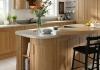 english rose kitchen design edinburgh