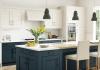 english rose kitchen edinburgh
